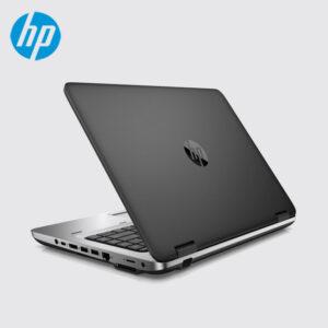 HP ProBook 640 G3 Notebook PC (Z2W37EA)