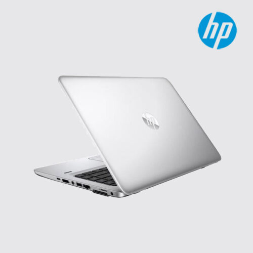 HP EliteBook 840 G4 Notebook PC (Z2V47EA)