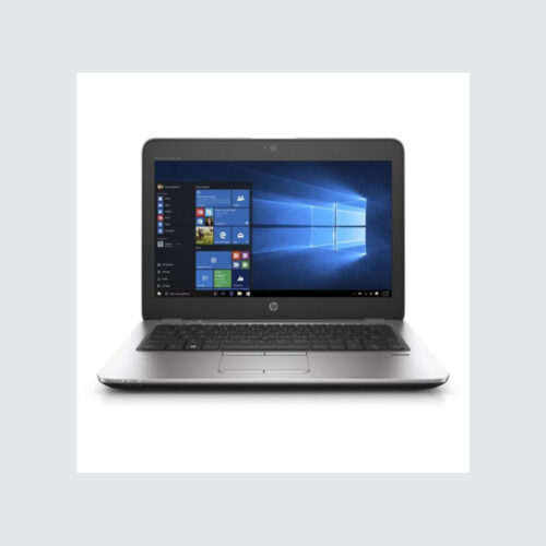 HP EliteBook 820 G4 Notebook PC(Z2V77EA)