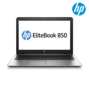 HP EliteBook 850 G4 Notebook PC (1EN35ES)
