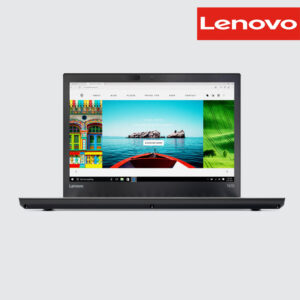 Lenovo ThinkPad T470 i5-6200U 4GB 500GB 14.0 HD – 20JNS40R00