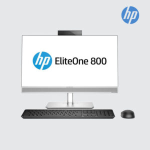 HP EliteOne 800 G3 23.8-inch All-in-One PC i7-7700 8GB 1TB (1KA73EA)