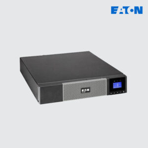 Eaton 5PX UPS 2200VA- 5PX2200IRT