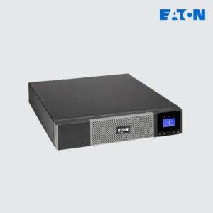 Eaton 5PX 3000 VA (3U) UPS- 5PX3000iRT3U