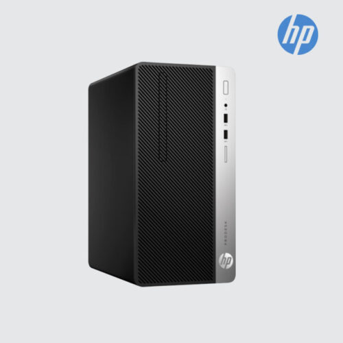 HP ProDesk 400 G4 MT PC (1QP00ES)