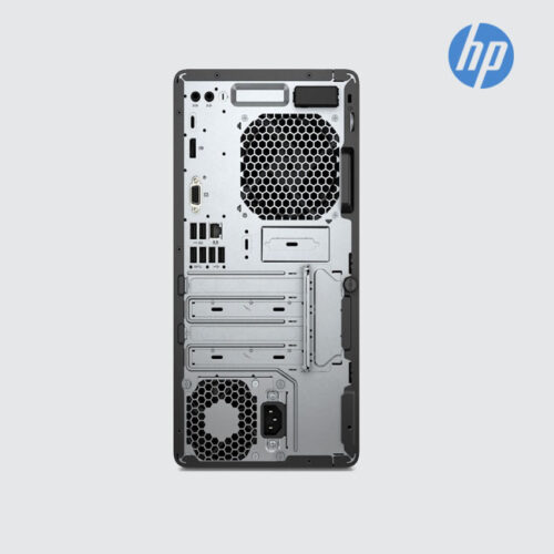 HP ProDesk 400 G4 MT PC (1QM75ES)