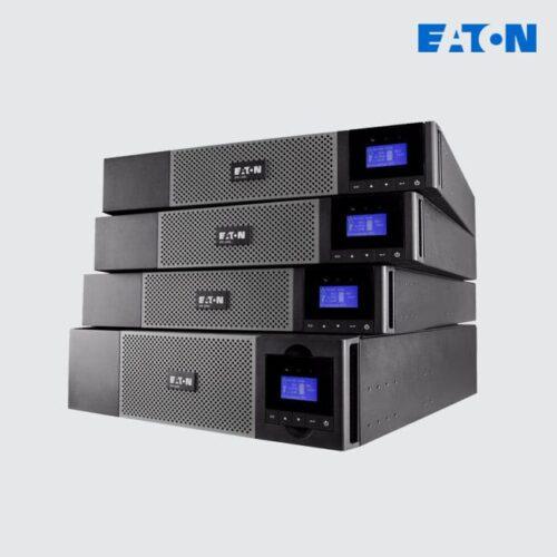 Eaton 5PX 1500 VA UPS- 5PX1500iRT | Price in Dubai UAE