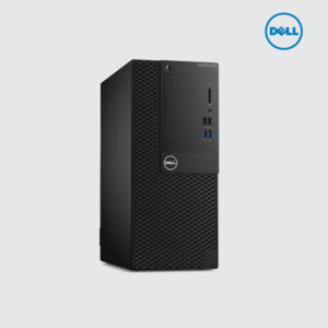 Dell OptiPlex 3050 Mini Tower PCXDEL30DY304