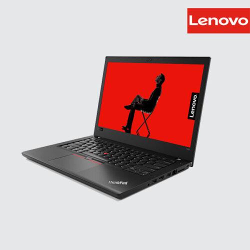 Lenovo ThinkPad T480 i5-8250U 4GB 500GB 14.0 HD 20L5000NAD