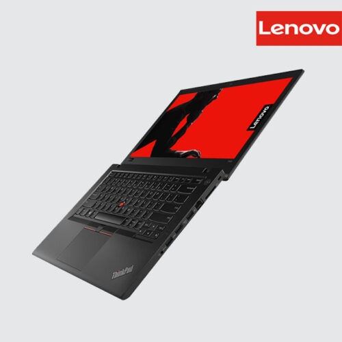 Lenovo ThinkPad T480 i5-8250U 4GB 500GB 14.0 HD 20L5000NAD