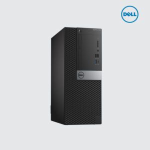 Dell OptiPlex 7050 Mini Tower PCXDEL70DY507