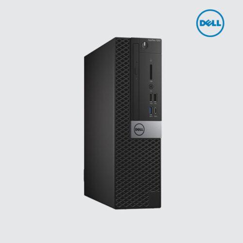 Dell OptiPlex 7050 SFFPCXDEL70DY713