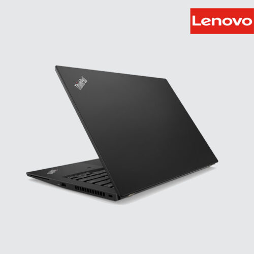 Lenovo ThinkPad T480s i7-8550U 8GB 256GB SSD NVMe 14.0 FHD 20L7001PAD