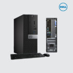 Dell OptiPlex 7050 SFF PCXDEL70DY508