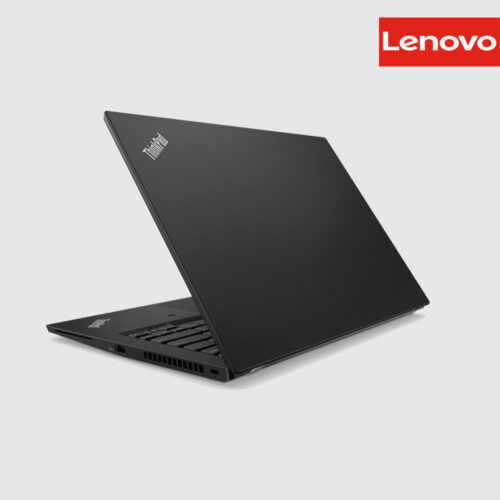 Lenovo ThinkPad T580-20L90000AD