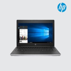 HP ProBook 440 G5 i7-8550U 8GB 256GB TLC+1TB Notebook PC (3BZ53ES)