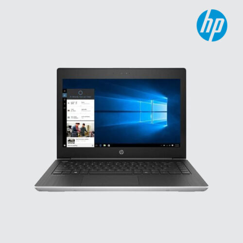 HP ProBook 450 G5 Notebook PC i5-8250U 4GB 500GB (2RS09EA)