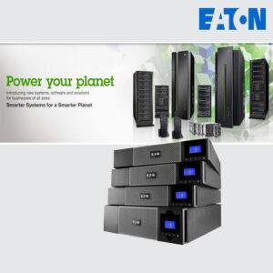 Eaton UPS