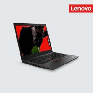 Lenovo ThinkPad T480s i7-8550U