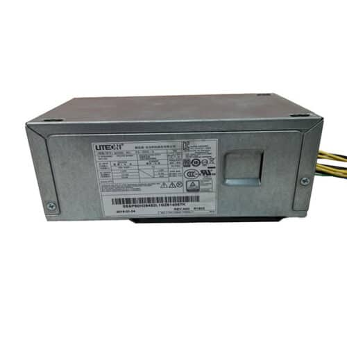 Power Supply For Lenovo Thinkcentre SSF