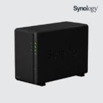 Synology NVR1218