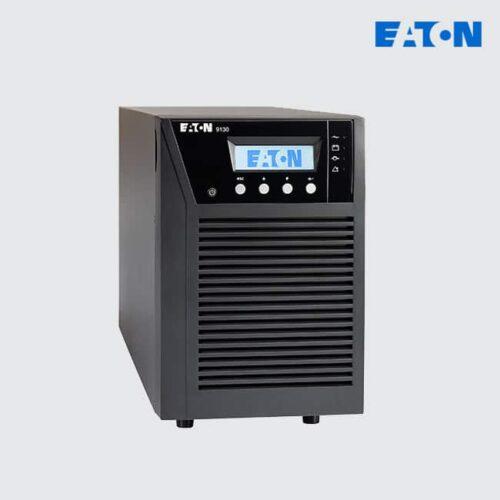 Eaton 9130 1000VA
