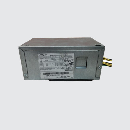 PA-2221-3 ThinkCentre M90054Y8941