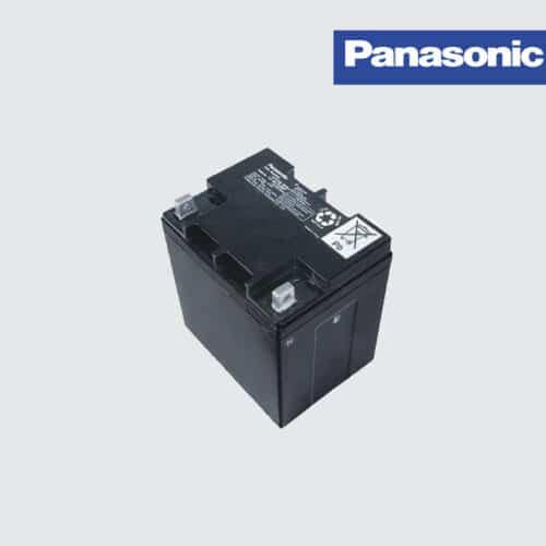 Panasonic LC-P1228
