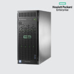 HPE ProLiant ML110 Gen9 Intel E5-2620v4