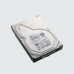 Dell 4TB MG04SCA40ENY HDEPF82DAB51