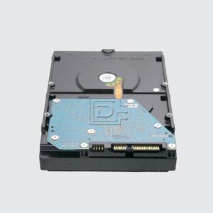 Dell 4TB HDEPF82DAB51