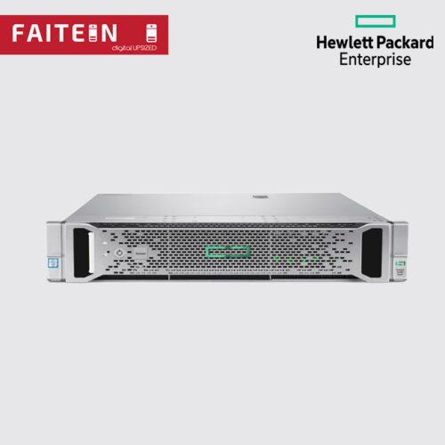 HPE ProLiant DL380 Gen9