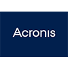Acronis Dubai UAE