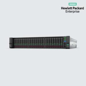 HPE ProLiant DL380 Gen10 Server