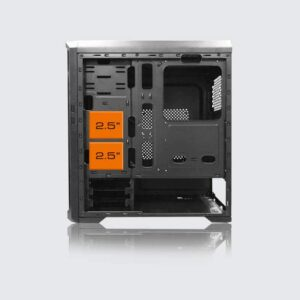 Hexagon Z8 Gaming PC