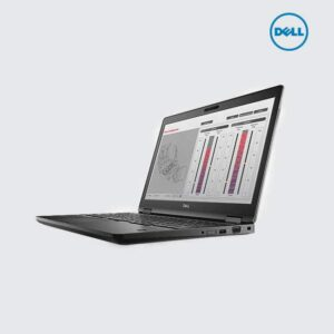 Dell Precision M3530 Mobile Workstation