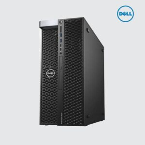 Dell Precision 7820 Tower Workstation