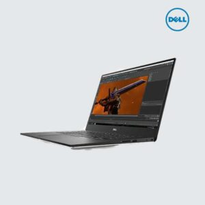 Dell Precision M5530 Mobile Workstation