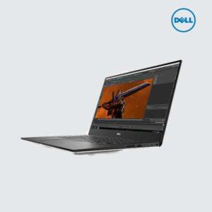 Dell Precision M5530 Mobile Workstation