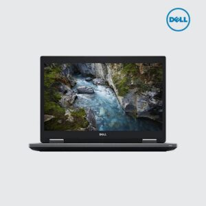 Dell Precision M7730 Mobile Workstation