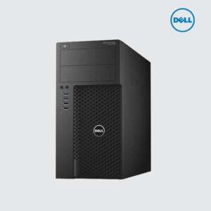 Dell Precision Tower 3620 Workstation