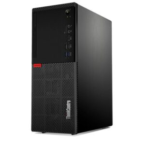 Lenovo ThinkCentre M720 Tower