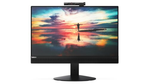 Lenovo ThinkCentre M820z AIO PC 21.5 inch