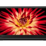 Lenovo ThinkPad X1 Carbon Laptop i7-8550U