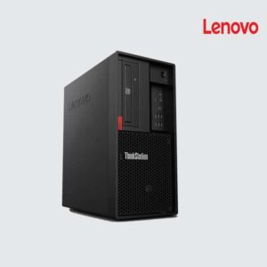 Lenovo ThinkStation P330 Tower Workstation