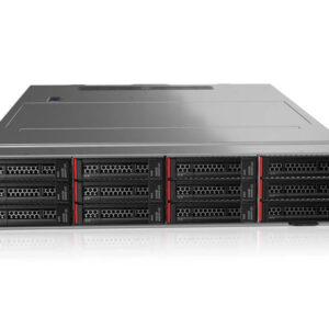Lenovo ThinkSystem SR590 Rack Server