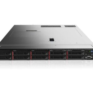 Lenovo ThinkSystem SR630 Server
