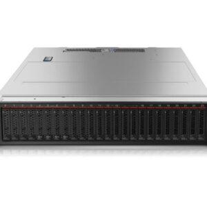 Lenovo ThinkSystem SR650 Server