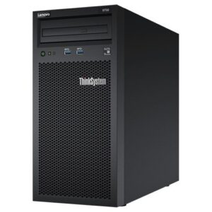 Lenovo ThinkSystem ST50 Tower Server