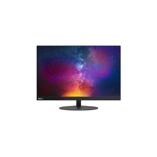 Lenovo ThinkVision T23d 22.5-inch LED Monitor